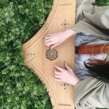 古楽器と中世ヨーロッ…