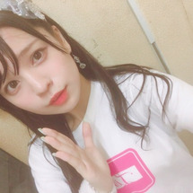 大阪千秋楽と新曲!!…