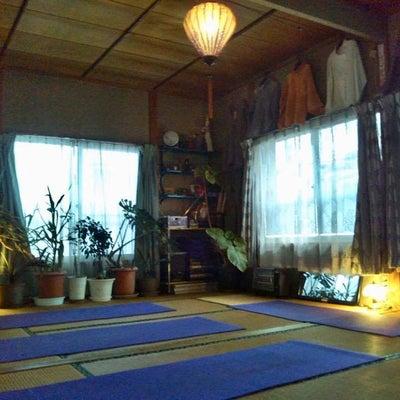 Spring Sale!熊谷のサロン『にじのわ』で洋服や手作りアクセサリー、アロの記事に添付されている画像