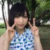 太田夢莉 18歳の画像