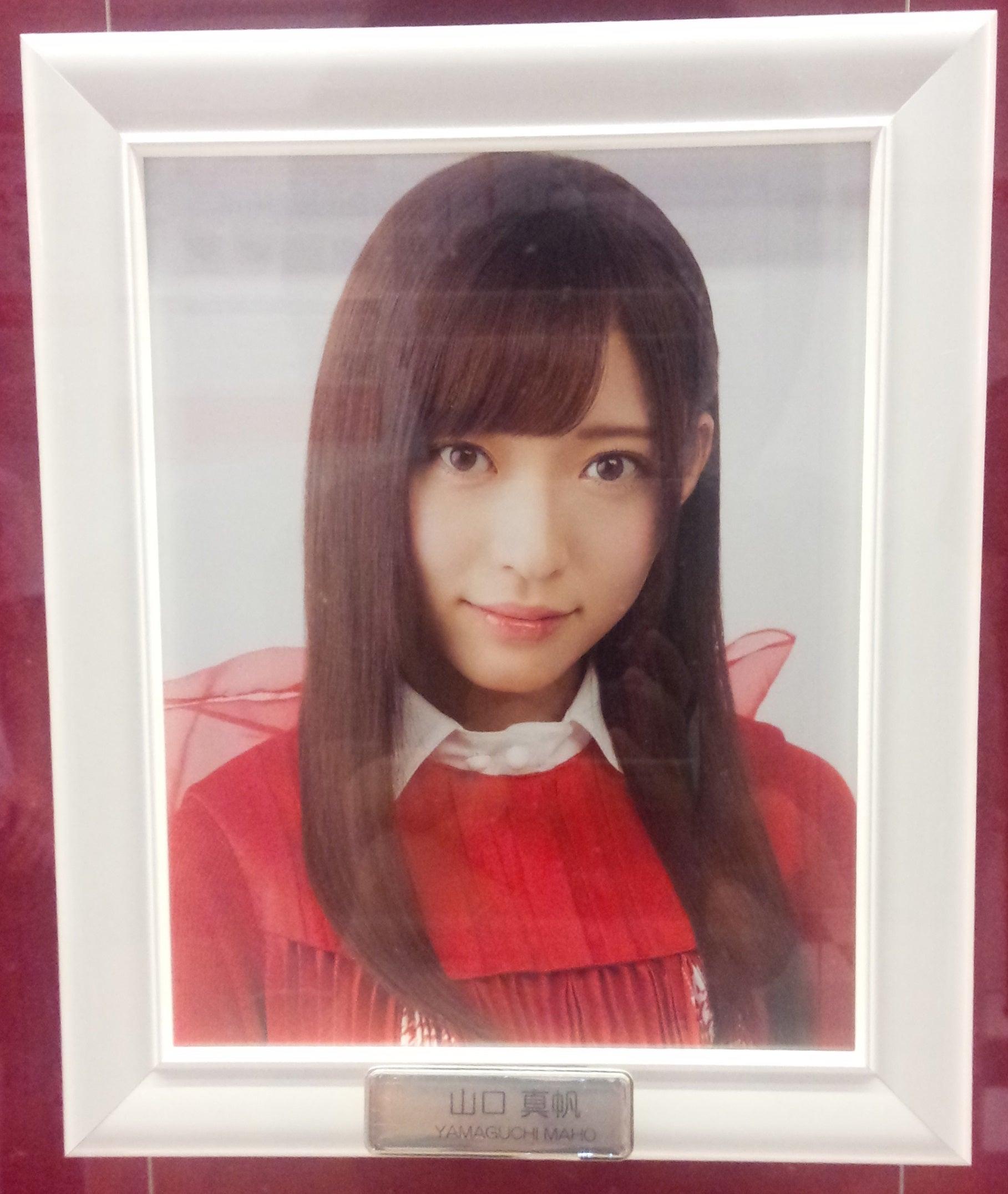 2ndシングル発売・お披露目特別公演開催、AKBグループの紅白