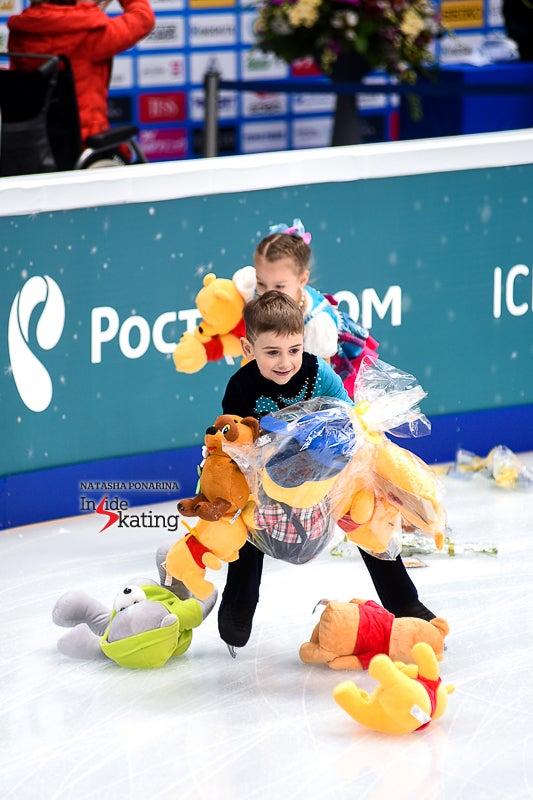 Yuzuru-Hanyu-SP-Chopin-2017-Rostelecom-Cup-18