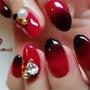 Black&Red…