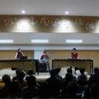 六会公民館 季の音楽…