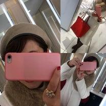 今日の姫コーデ   ベレー帽の記事に添付されている画像