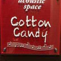 CottonCand…