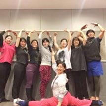 12/17東京開催!…