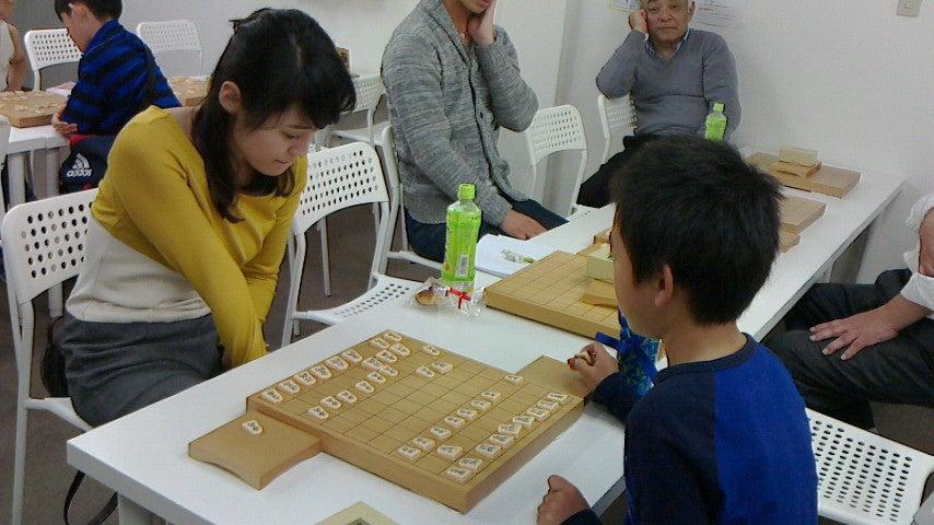 囲碁太郎の日々写真いろいろ2 万波奈穂ちゃん