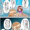 [4コマ]☆性別移行前の思い込み?☆