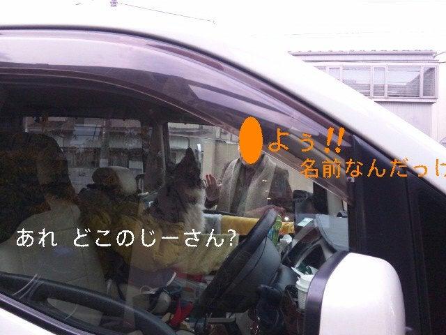 171204_130010_ed_ed.jpg