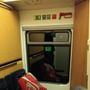 懐かしの寝台列車