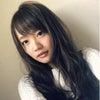 エステティシャン長谷川の美活blog♡26【11月のヘアメンテナンス編】の画像