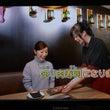 \日本テレビ【new…