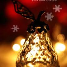 ♡ クリスマスチック…