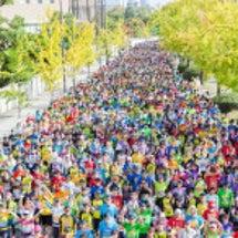 大阪マラソンなんとか…