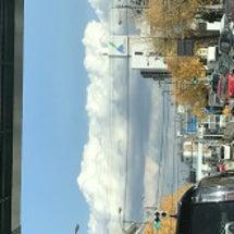 名古屋市緑区紛失鍵作…