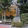 浄蓮の滝から三保の松…