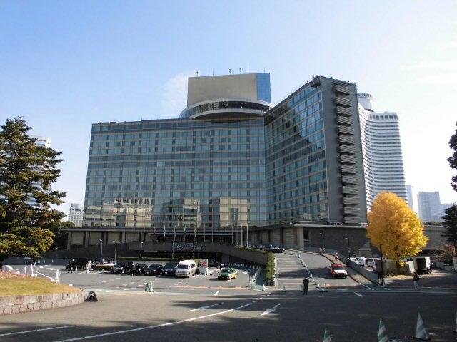 01ホテルニューオータニ