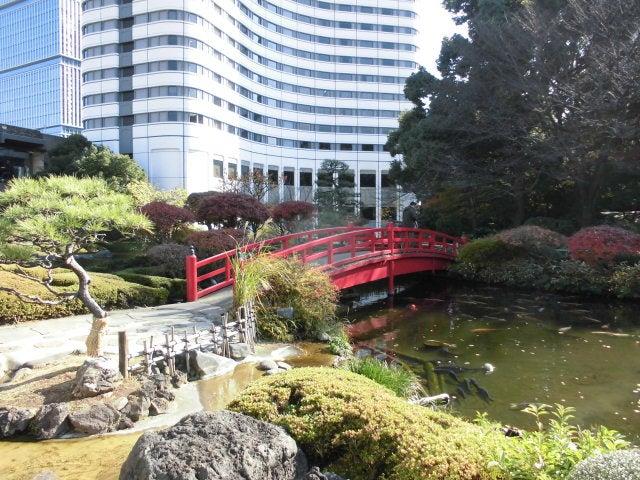 02日本庭園