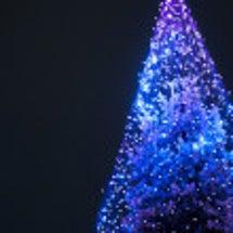 今年も光の祭典の季節…