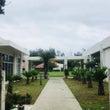 沖縄での働き方改革合…