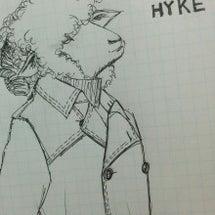 私的逸品図鑑③【HY…