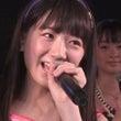 元AKB48研究生高…