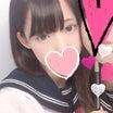 1/24(水)清楚系3人で15時オープン!!