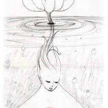 ヒプノセラピー(催眠…