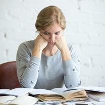 悩みや解消したいことのある人がセッションを受けるのですか?の記事に添付されている画像