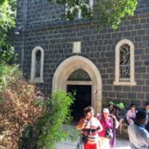ペテロ首位権の教会