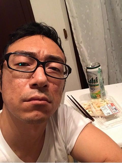 20円引き芸人 | 東京03角田オフ...