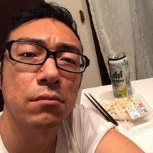 20円引き芸人