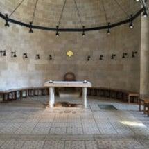 パンの奇跡教会(マタ…
