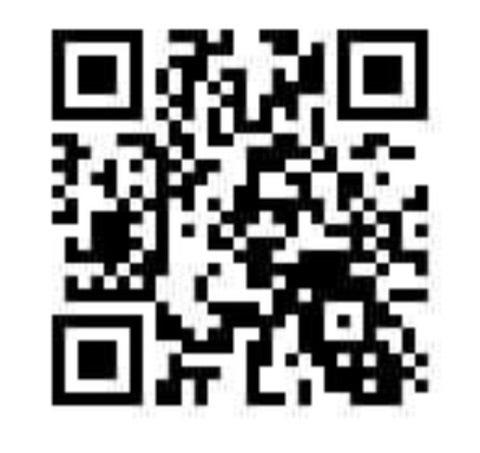 {B065256B-7993-4EE1-91DF-F29825285F40}
