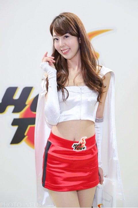 Hot girl blog 13764530 9176 4791 813b 3a73747ac9dd voltagebd Gallery