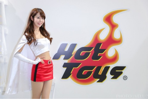 Hot girl blog d515b85f b905 469e b877 9913bc2553dd voltagebd Gallery