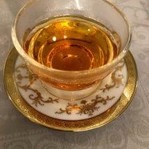 フランスの紅茶の楽し…