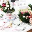花育☆クリスマスツリ…