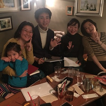 12/23「彩〜sa…