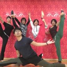 浜松開催レポ「ダンサ…