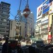勉強@東京