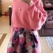 ピンク♡〜1dayカ…