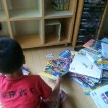 ◆子供の本が捨てられ…