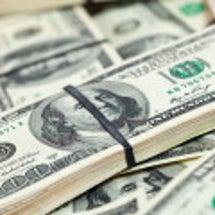 ドル建て貯蓄型生命保…