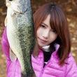 ☆ディープなハナシ☆