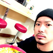 SA担々麺