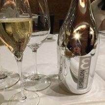 札幌ワインスクール「…