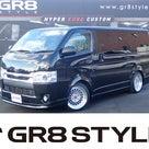 GR8日記(^_-)-☆の記事より