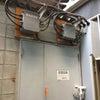 アンペアダウン、電気代を下げる工事!電灯・動力合わせて 49kvaの減設工事@新宿区四谷の画像